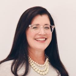 Nicole Newhouse